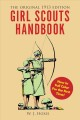 Girl Scouts hand book : the original 1913 edition