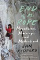 End of the rope : mountains, marriage, and motherhood