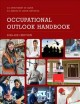 Occupational Outlook Handbook, 2020-2021