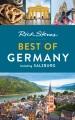 Rick Steves Best of Germany : With Salzburg