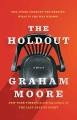 The holdout a novel