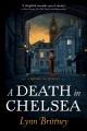 A death in Chelsea : a Mayfair 100 mystery