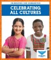 Celebrating all cultures