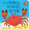 The Happy Snappy Crab