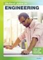 Skilled jobs in engineering