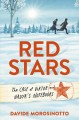 Red stars : the case of Victor and Nadya