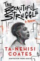 The beautiful struggle : adapted for young adults