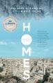 Homes : a refugee story