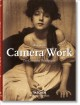 Camera work : the complete photographs 1903-1917