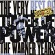 The very best of Tower of Power the Warner years.
