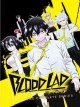 Blood lad. The complete series
