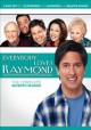 Everybody loves Raymond. The complete seventh season