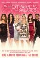 Hotwives of Orlando