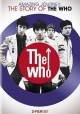 Amazing journey : the story of the Who