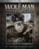 The wolf man : complete legacy collection