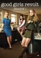 Good girls revolt. Season 1