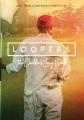 Loopers : the caddie's long walk