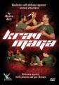 Krav maga. Realistic self defense against armed attackers