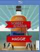 Whisky galore! ; The Maggie