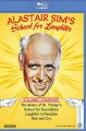 Alastair Sim's school for laughter : 4 classic comedies.
