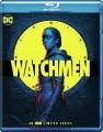 Watchmen. Season 1