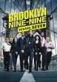 Brooklyn nine-nine. Season seven