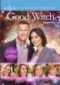 Good witch. Season six