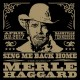 Sing me back home : the music of Merle Haggard