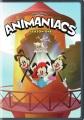 Animaniacs. Season one