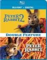 Peter Rabbit ; Peter Rabbit 2.
