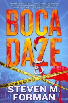 Boca Daze