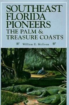 Southeast Florida Pioneers