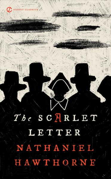 bewilderment at the hands of sin in nathaniel hawthornes the scarlet letter