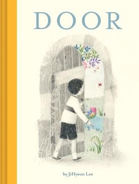 Book Cover: Door