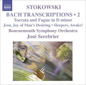 Symphonic transcriptions