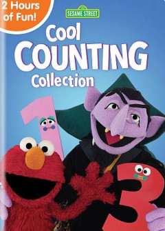 Cool Counting Collection