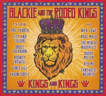 Kings and Kings