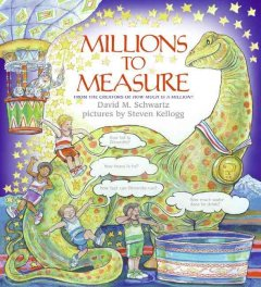 Millions to Measure
