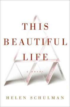 This Beautiful Life