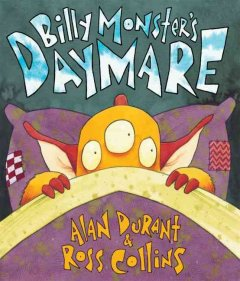 Billy Monster's Daymare