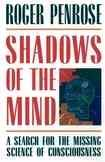 Shadows of the Mind