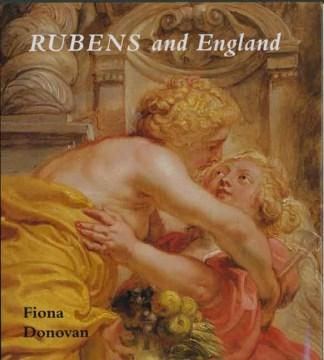 Rubens and England