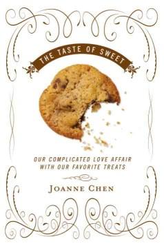 The Taste of Sweet
