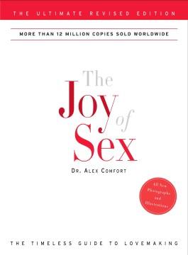 The Joy of Sex