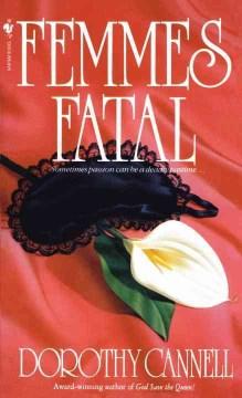 Femmes Fatal