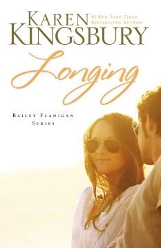Longing