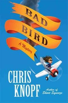Bad Bird