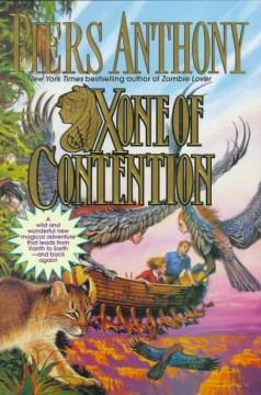 Xone of Contention
