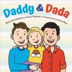 Daddy and Dada