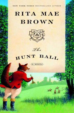 The Hunt Ball